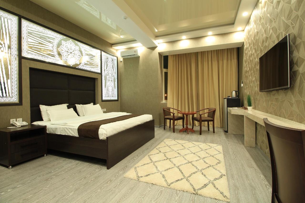 3 LUXURY SAFIR HOTEL .JPG
