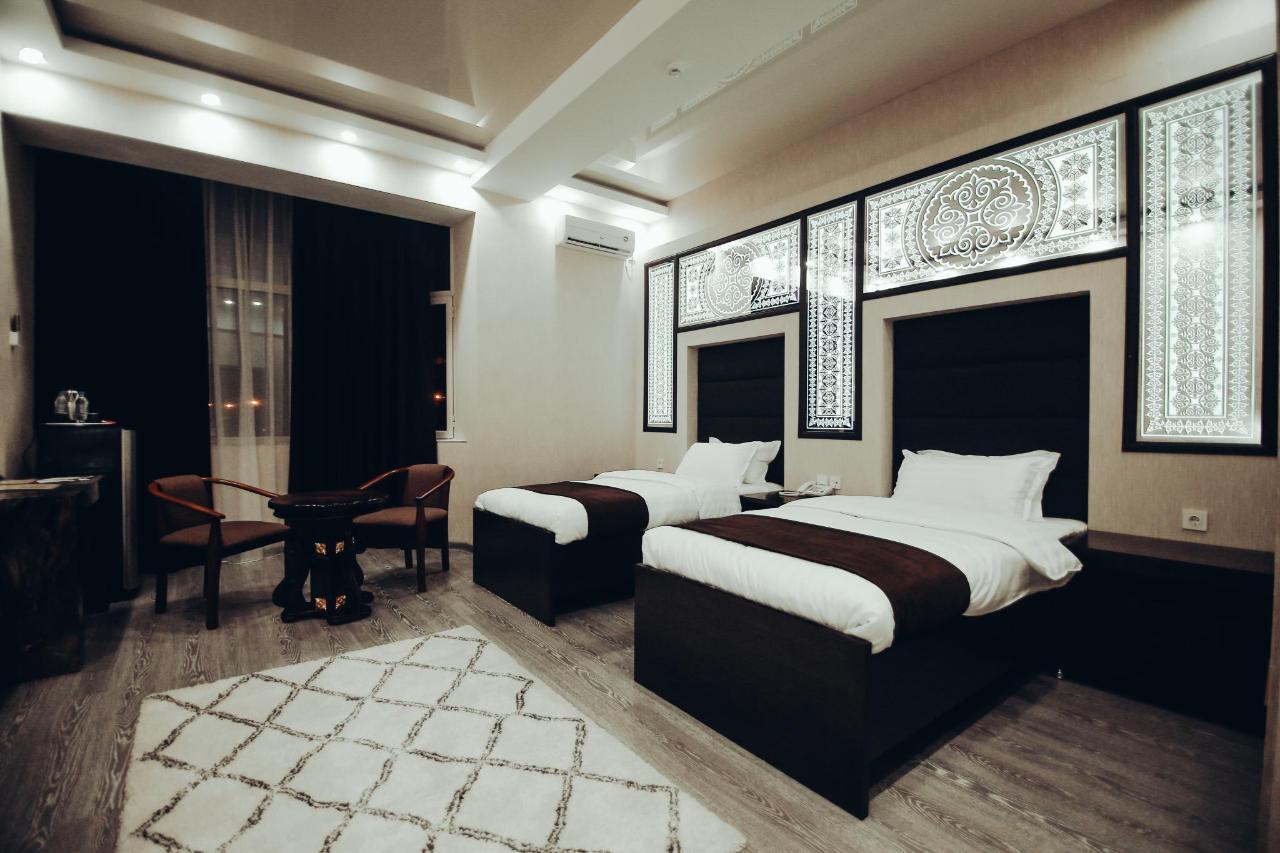11 LUXURY SAFIR HOTEL 654565646.jpg