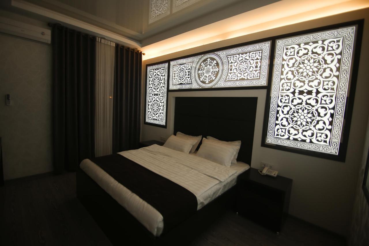 BUSINESS SAFIR HOTEL 64646.jpg