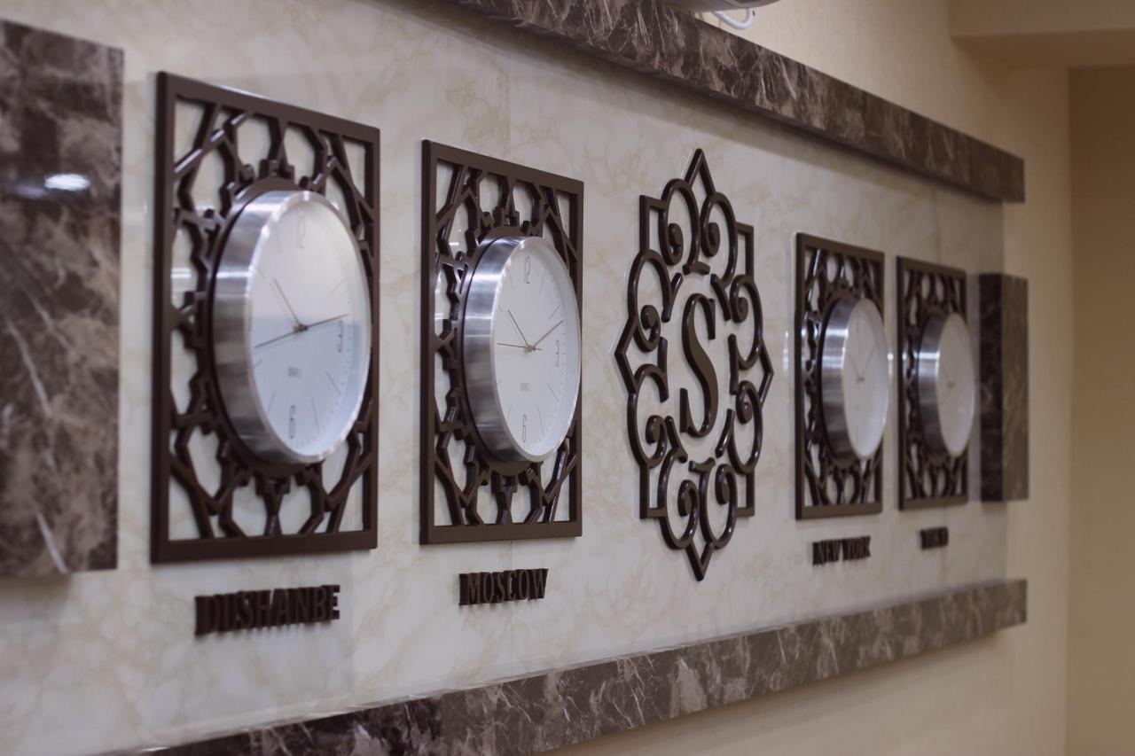 SAFIR HOTEL 54964966565.png