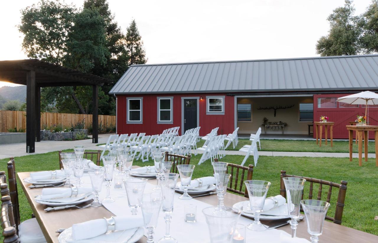 Wedding --20.jpg