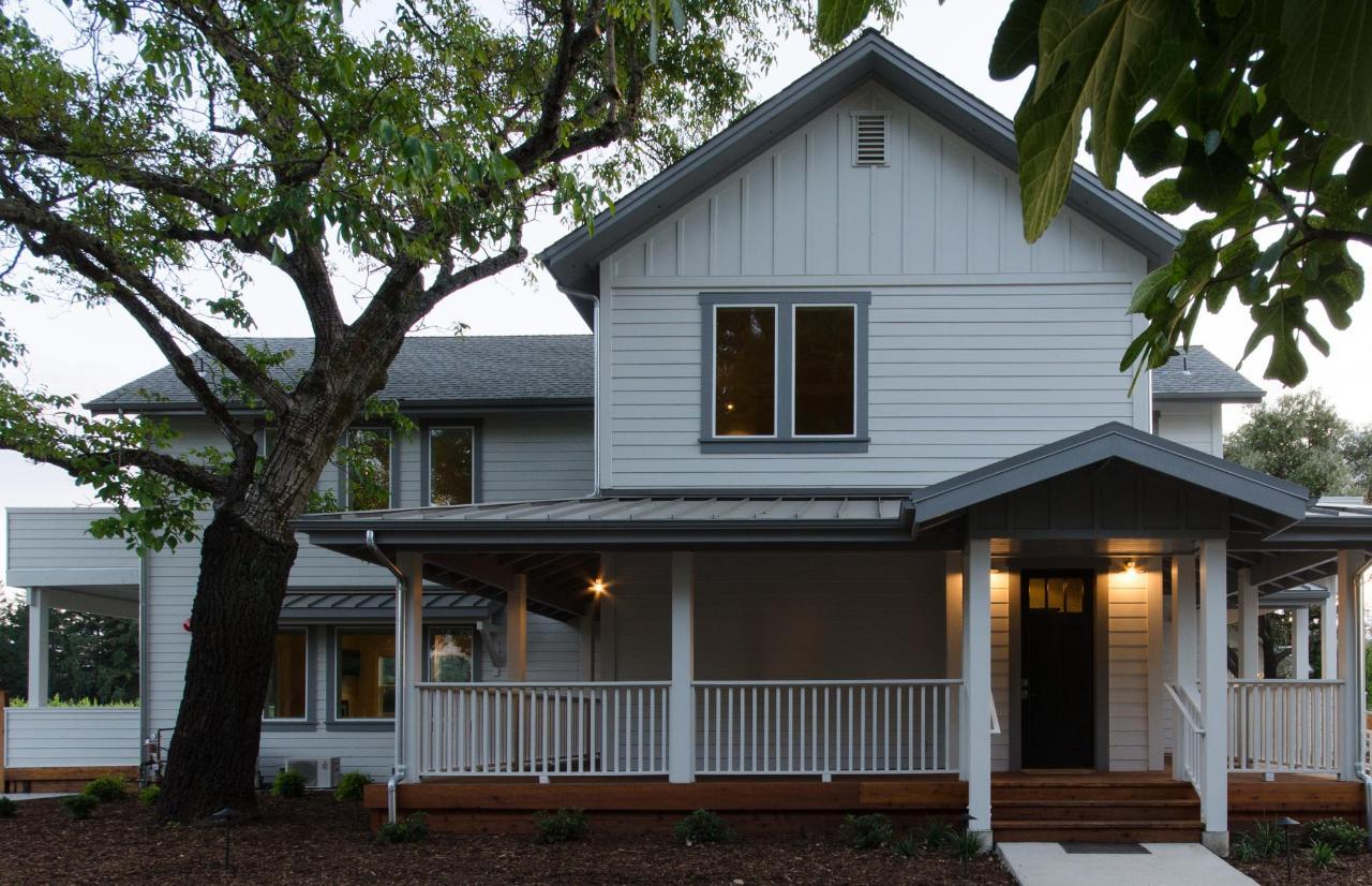 Front House --4-3.jpg