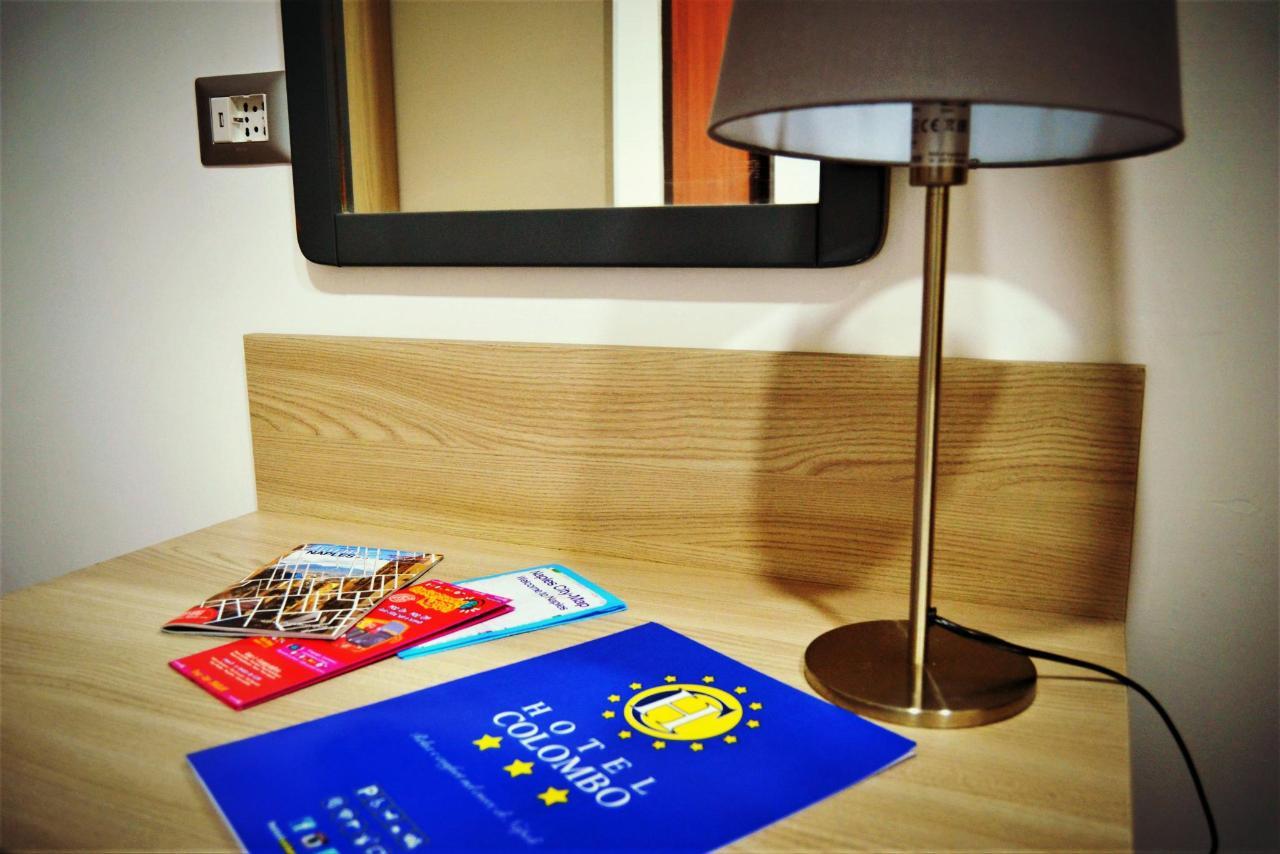 7gen19 Hotel (18) mod3 - Copia.jpg