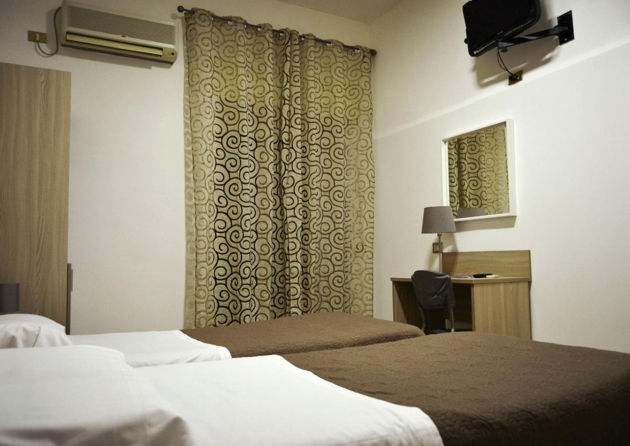 22gen19 Hotel (24) mod.jpg