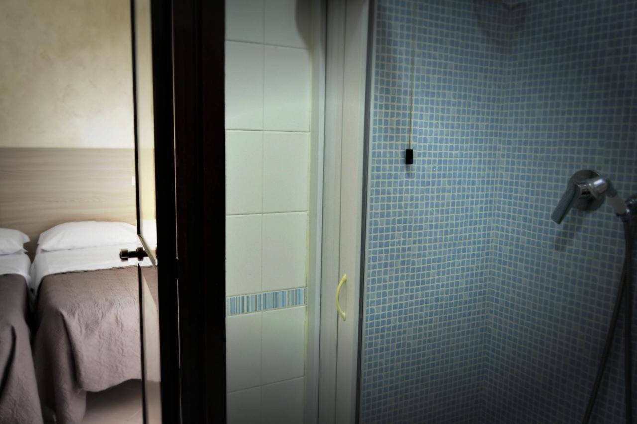 25feb19 Hotel (25) mod.jpg