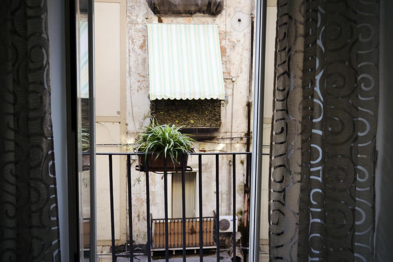 31gen19 Hotel (13) mod - Copia.jpg
