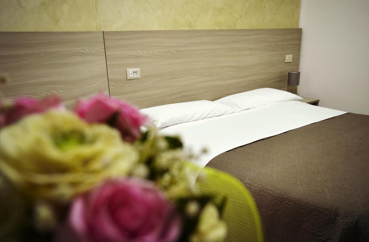 31gen19 Hotel (25) mod.jpg