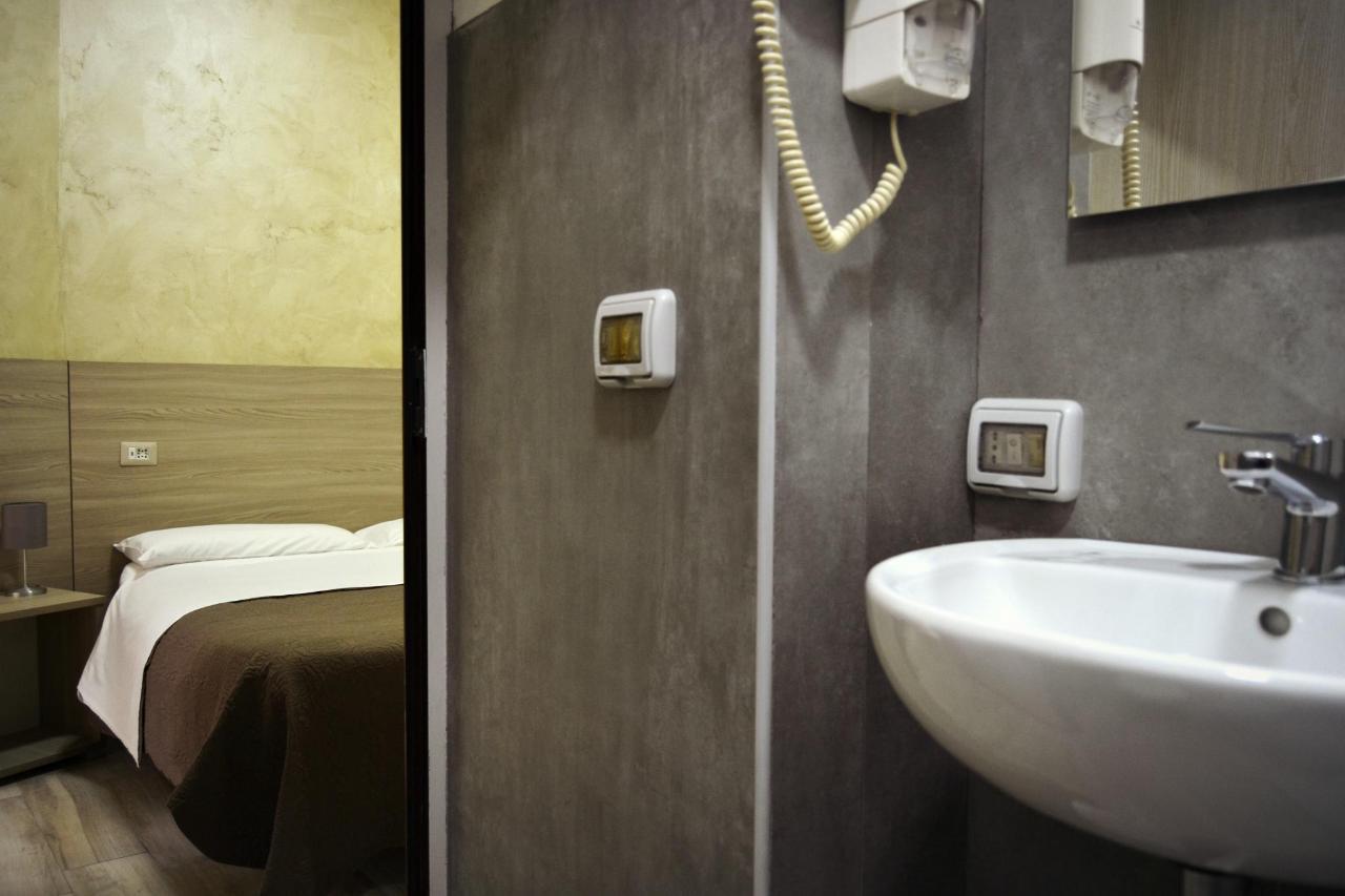 31gen19 Hotel (40) mod.jpg