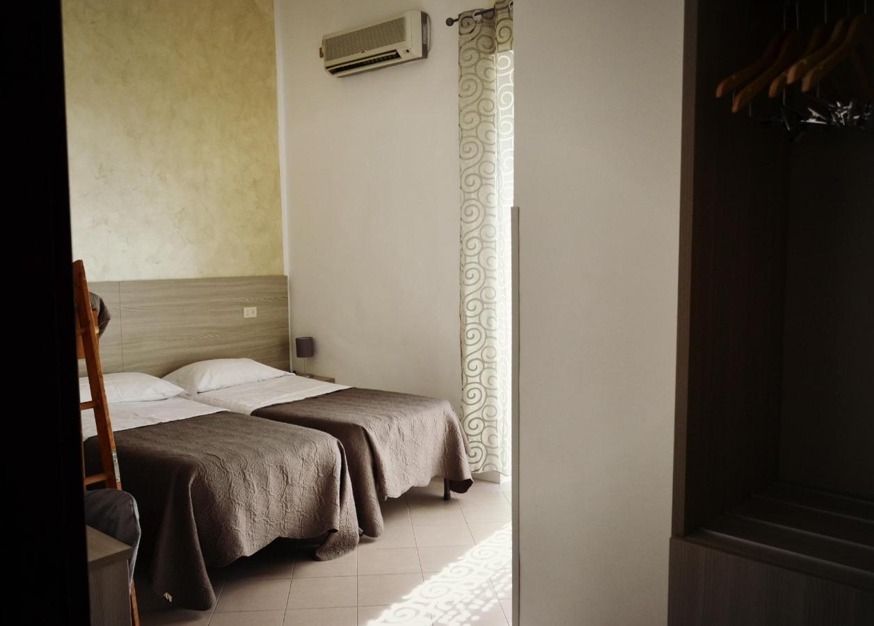 25feb19 Hotel (29) mod.jpg