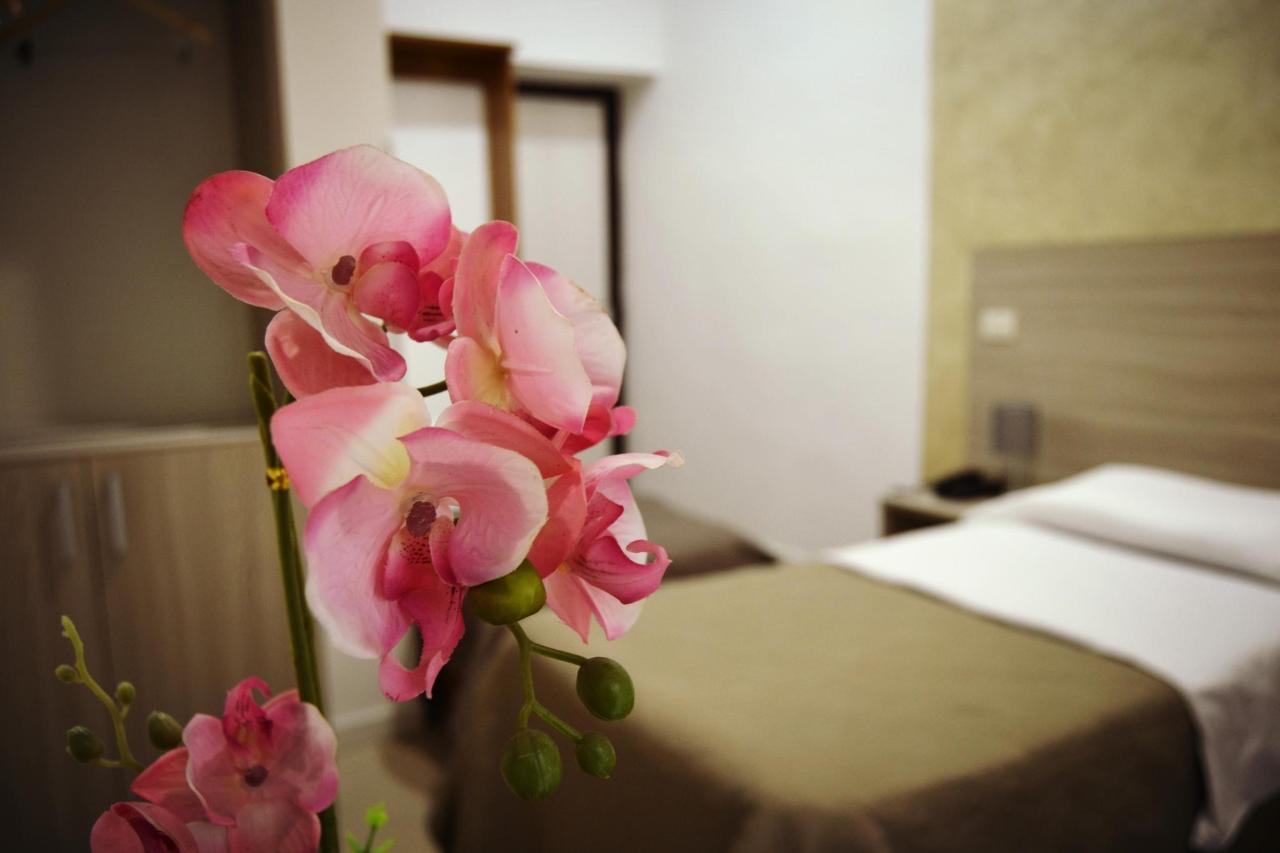25feb19 Hotel (38) mod.jpg