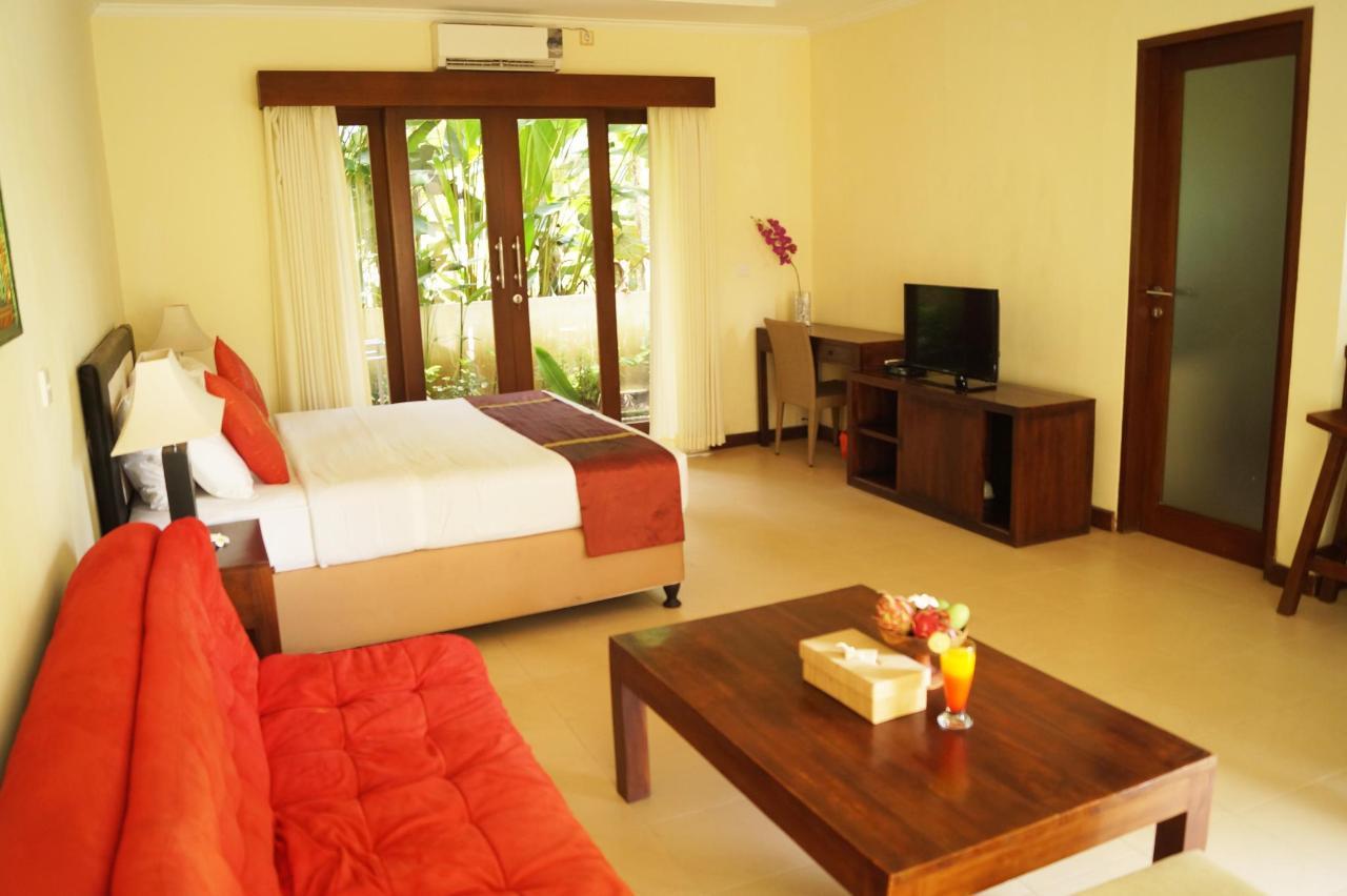 1 Guest Room (1).jpg