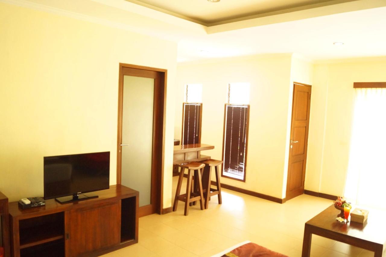 1 Guest Room (3).jpg