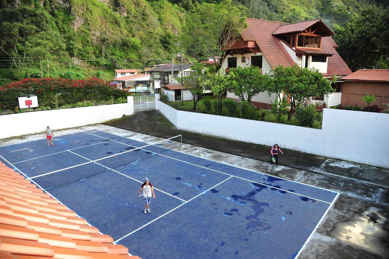 Cancha de tenis (1).JPG