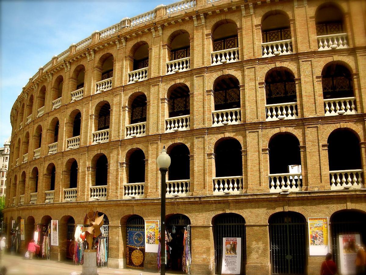 Plaza de los toros.jpg