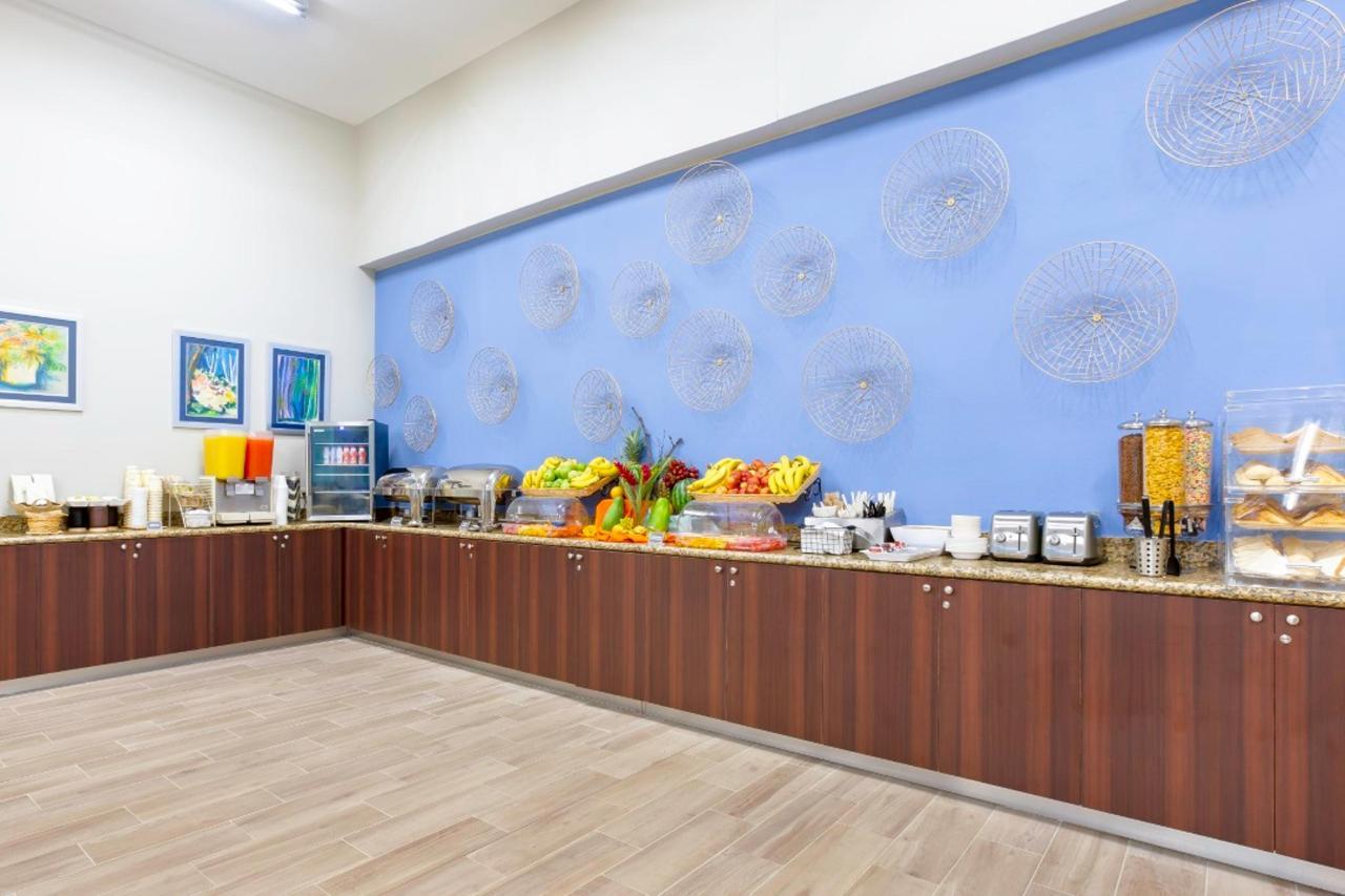 New_Restaurant 1080x720.jpg