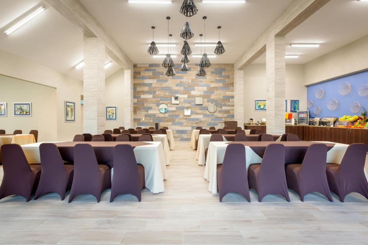 New_Restaurant2 1080x720.jpg