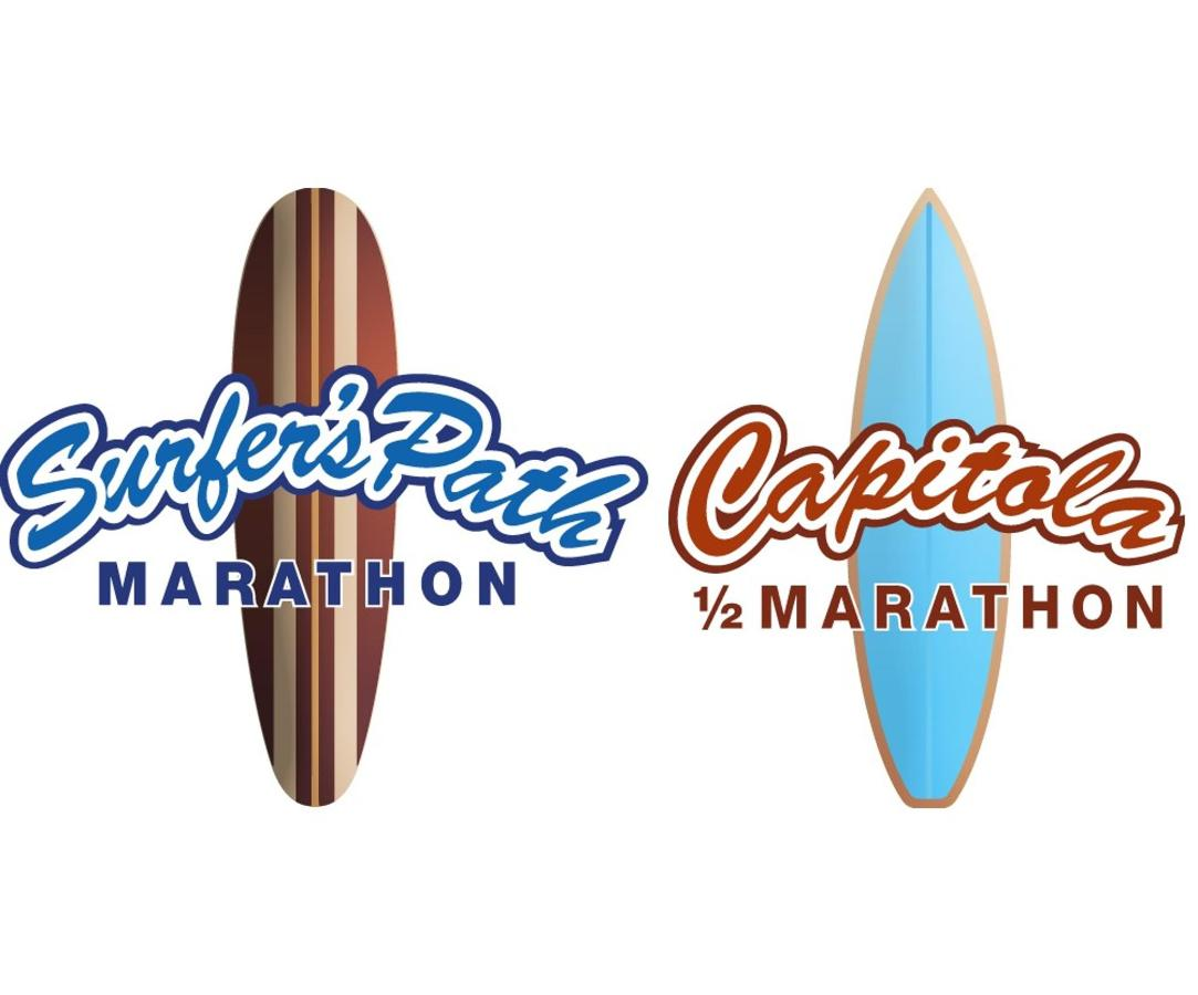 MarathonHeader.jpg