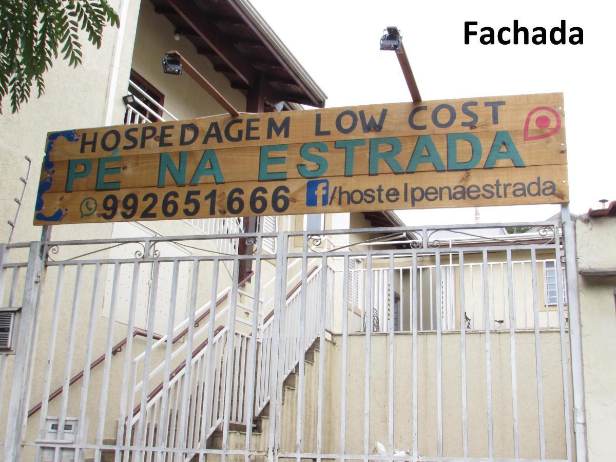 FACHADA DIA.JPG