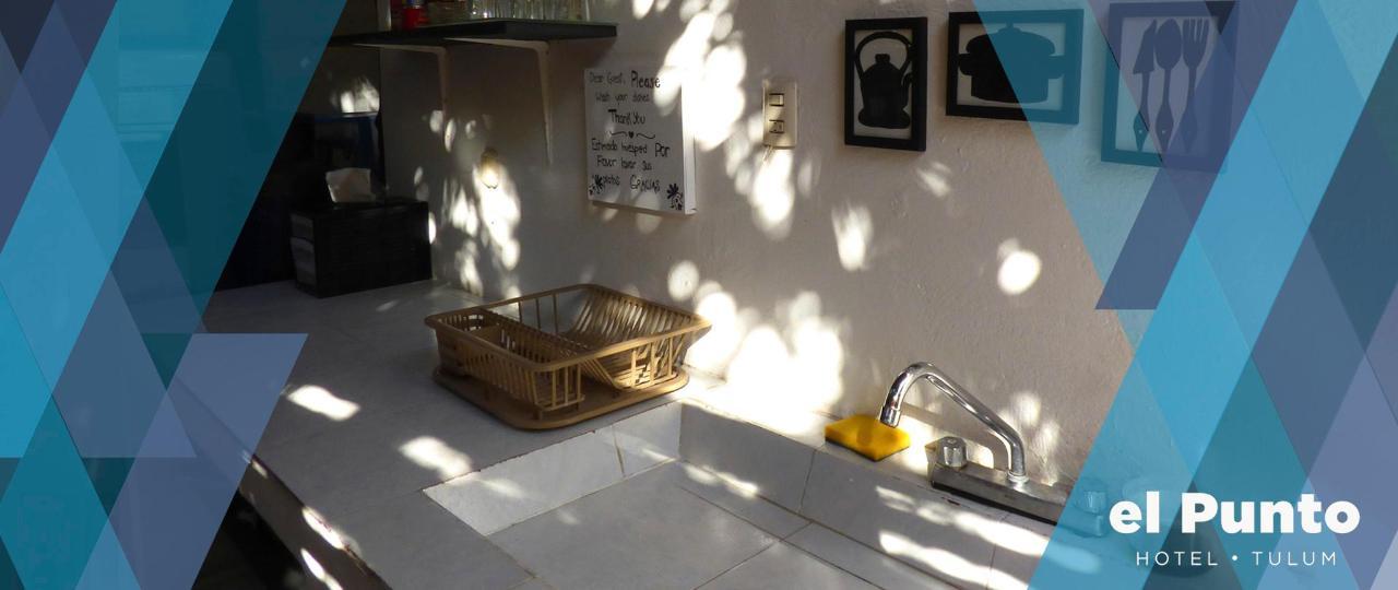 instalacioneselpunto48.jpg