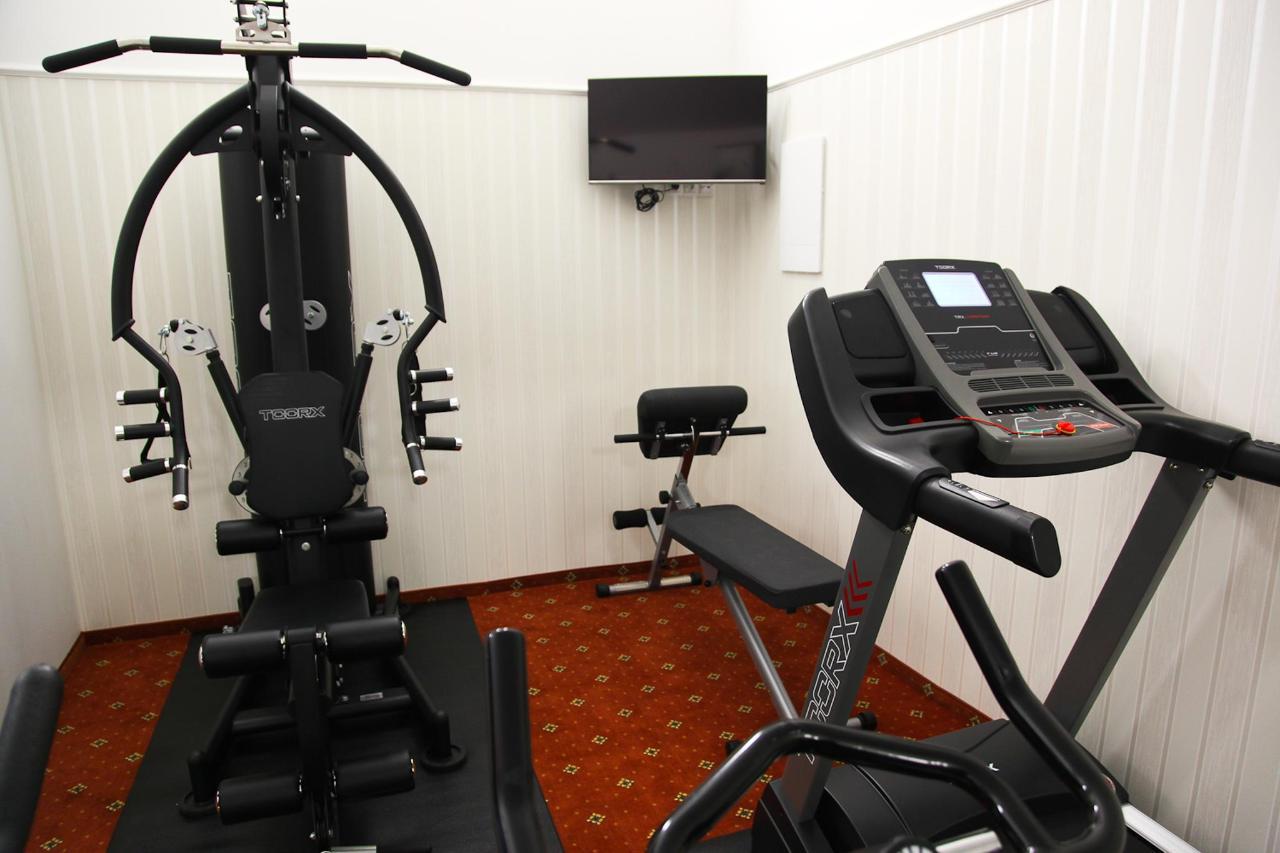 Fitness PD19-13.jpg