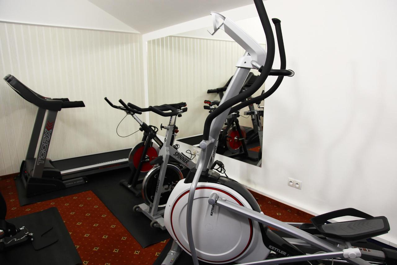 Fitness PD19-9.jpg