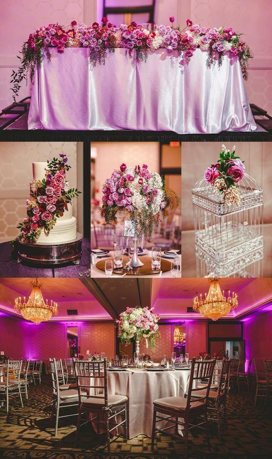 Lindsay-Khoa Wedding