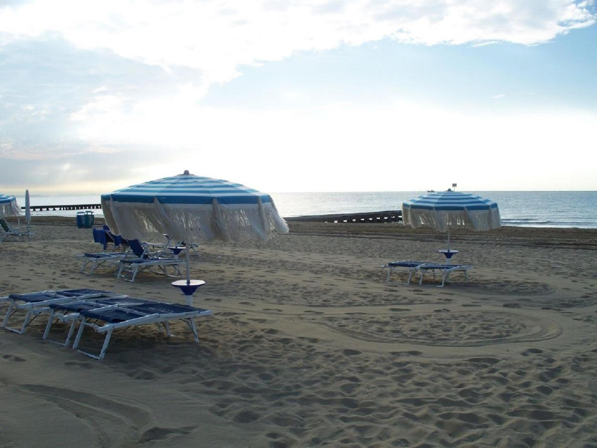 spiaggiahc.jpg