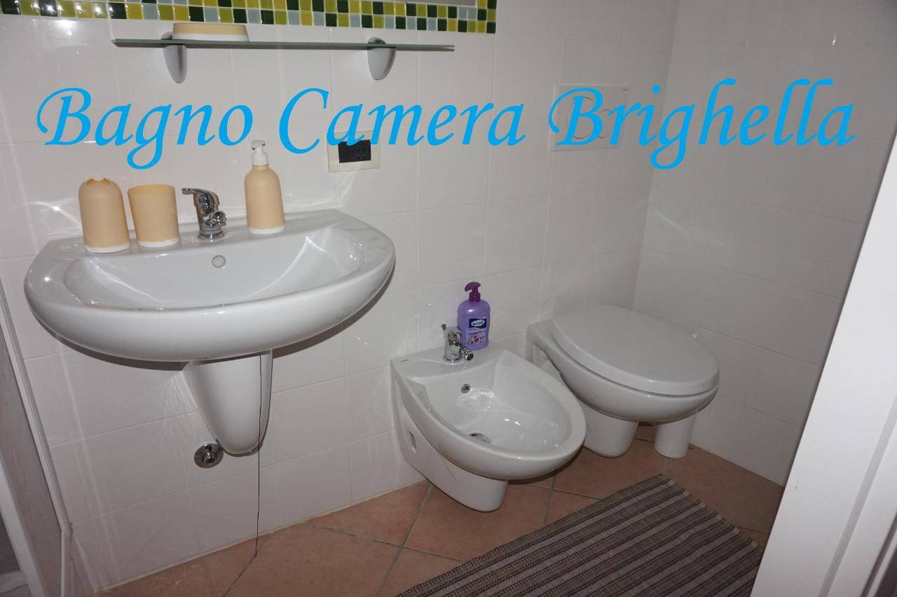 bagno Brighella (3).JPG