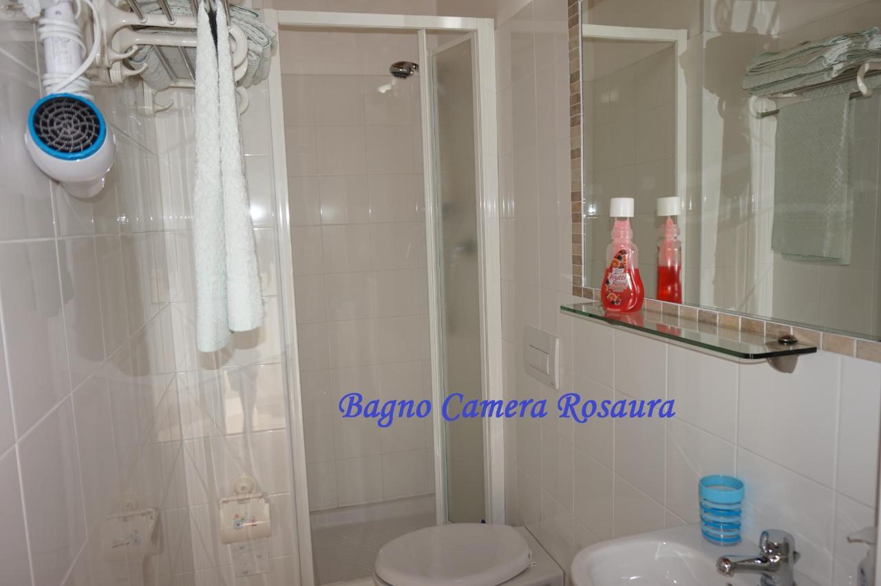 Bagno  Rosaura.JPG
