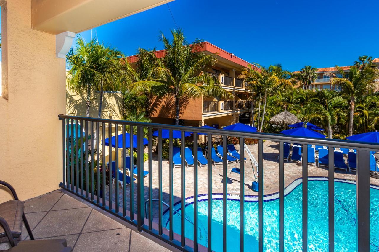 Pool View Suite Balcony View.jpg