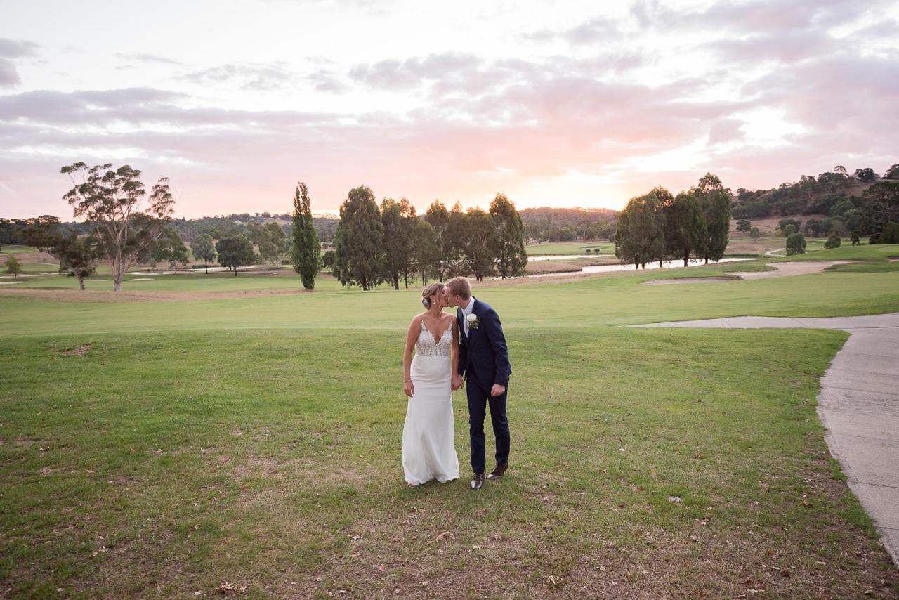 chelsea and ben wedding photos yarra valley lodge.jpg