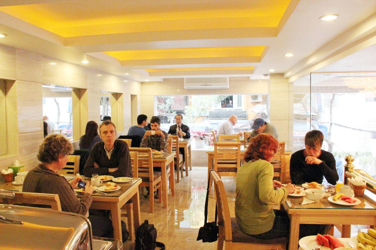 Restaurant_5.jpg