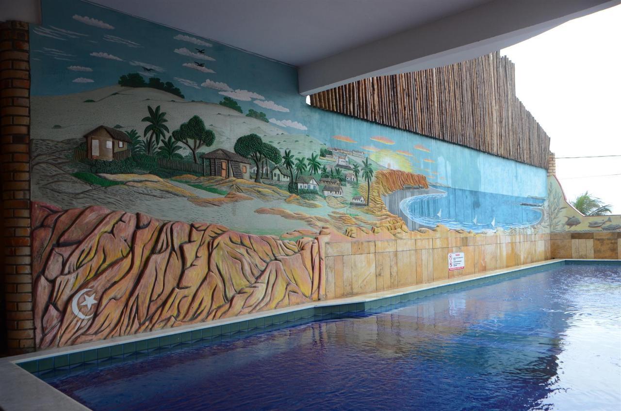 piscina claudio 3.JPG