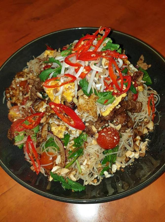 Thai-Beef-Salad.jpg