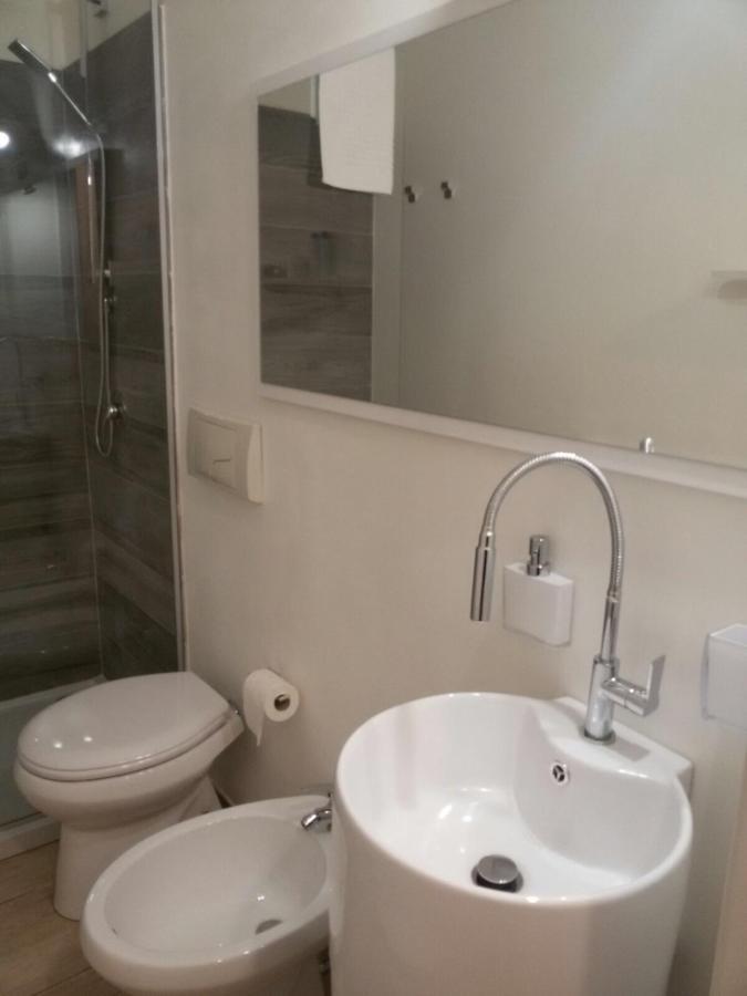 bagno stanza 4.jpg