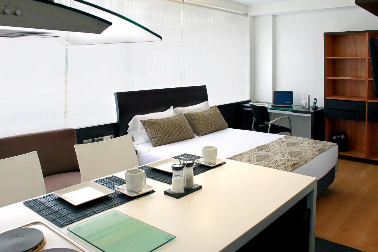 Apartamento de 1 dormitorio (Junior Suite)3.jpg