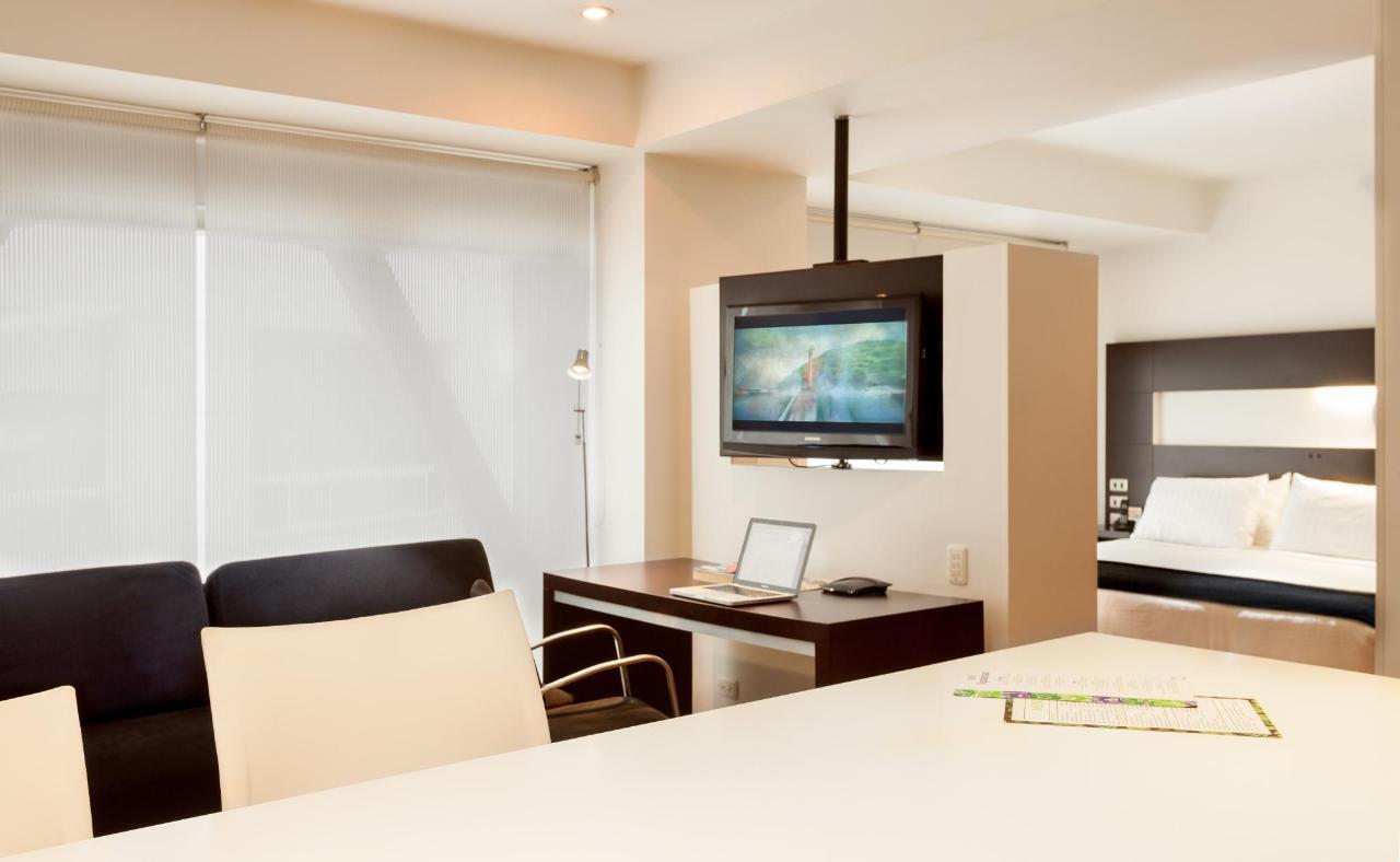 Apartamento Executive 1 dormitorio 6.jpg