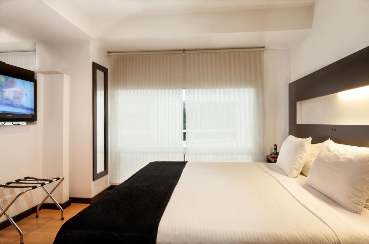 Apartamento Executive 1 dormitorio 7.jpg