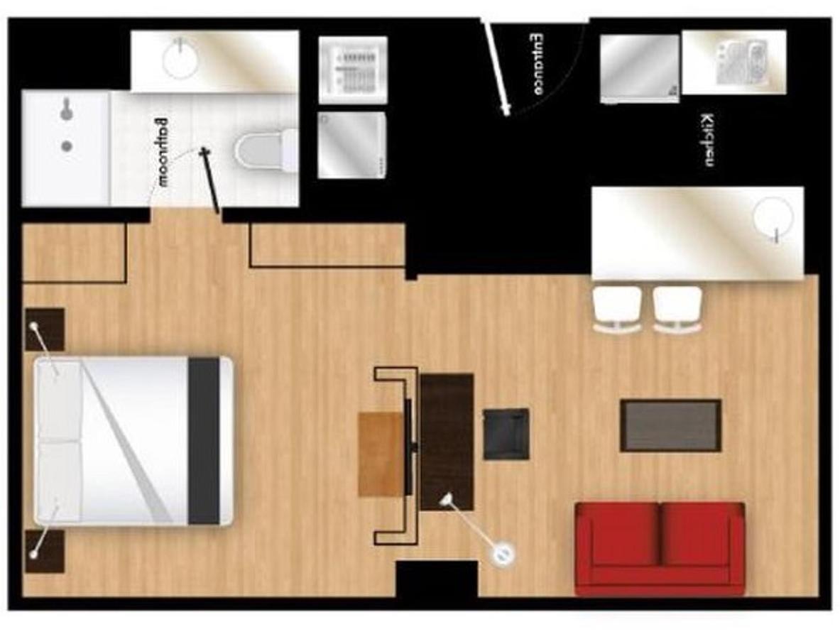 Plano Apartamento Executive 1 dormitorio 9 horizontal.jpg