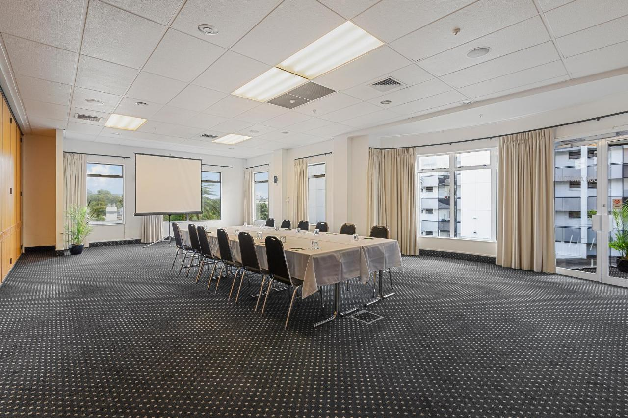 005_Open2view_ID566901-NZ137_Quality_Hotel_Parnell_-_NZ.jpg