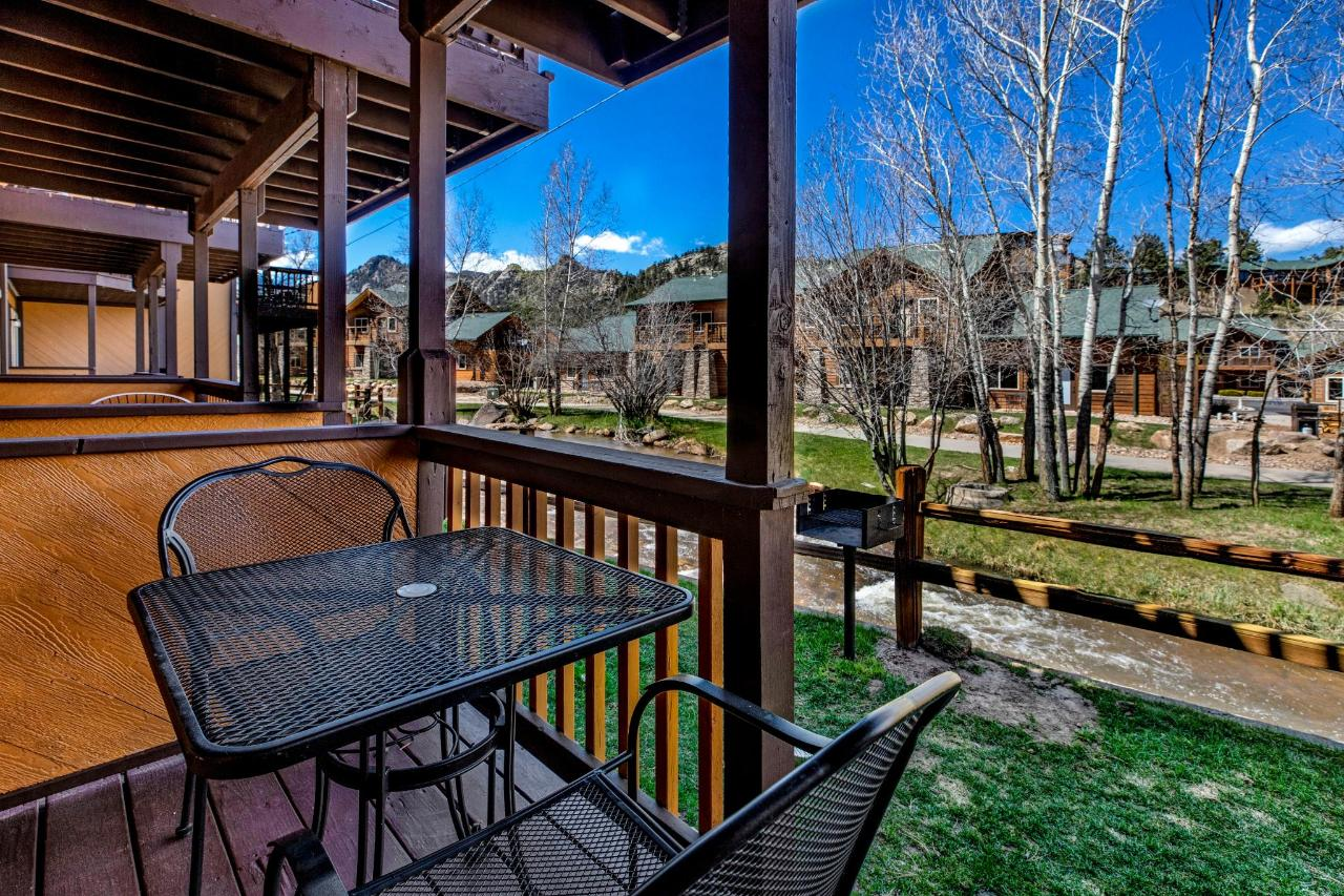 Murphys Lodge-53 re.jpg