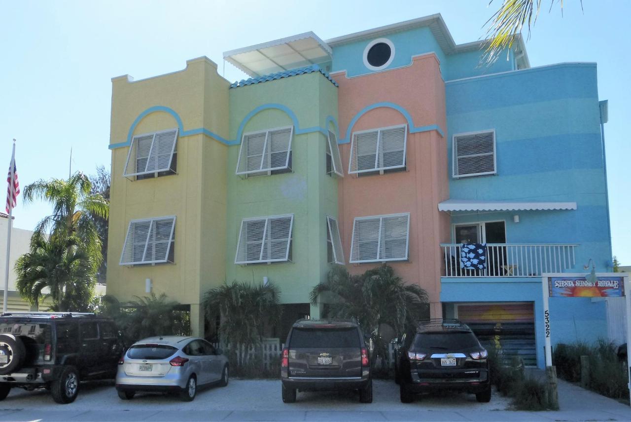 Siesta Sunset Royale beach house.JPG