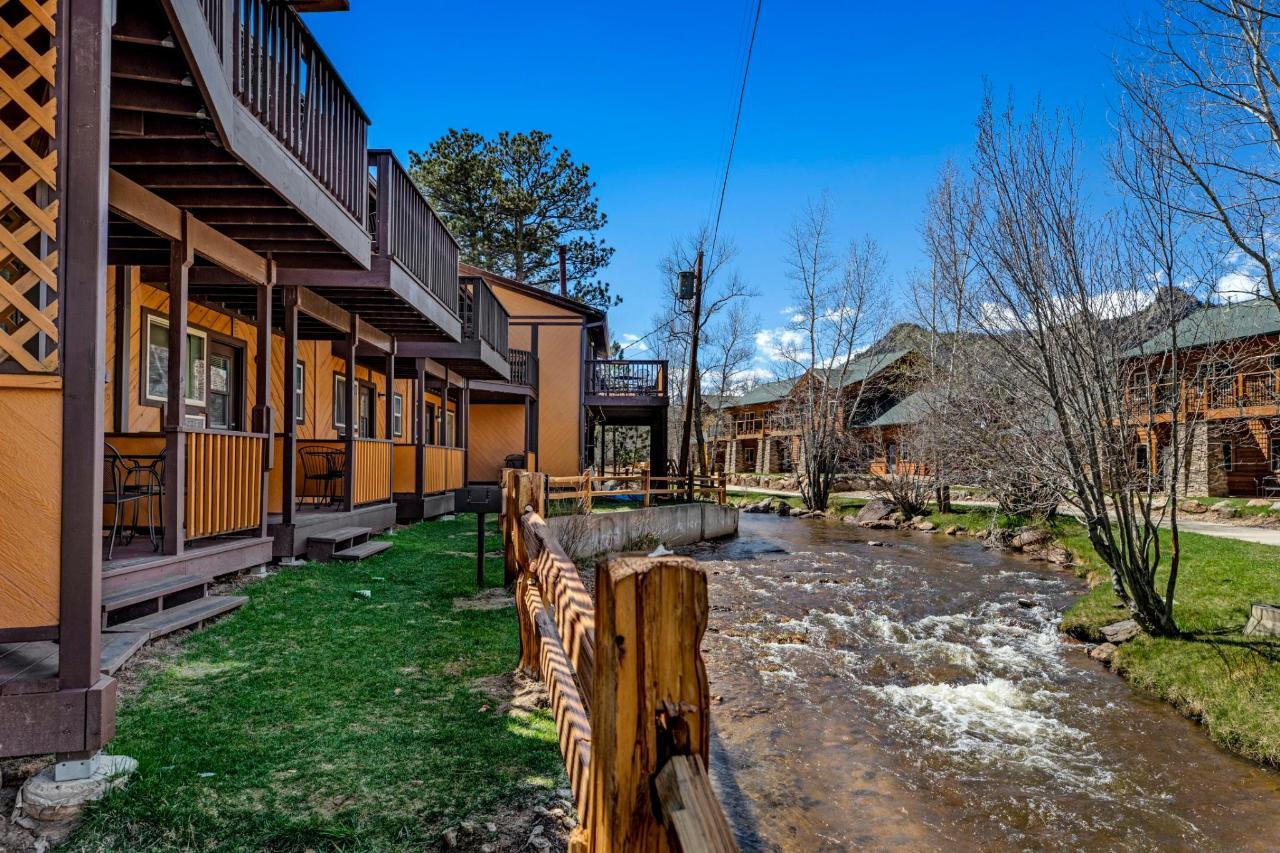 Murphys Lodge-54 re.jpg