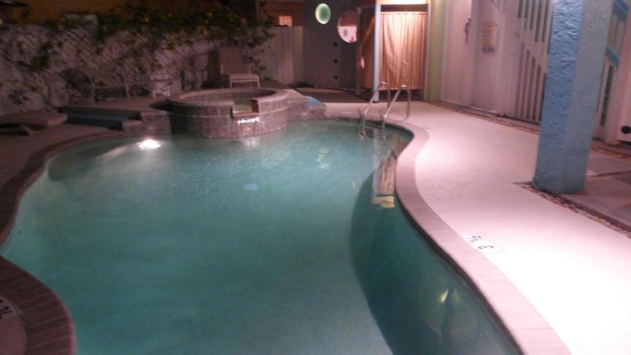 SSR pool & Spa lights.JPG