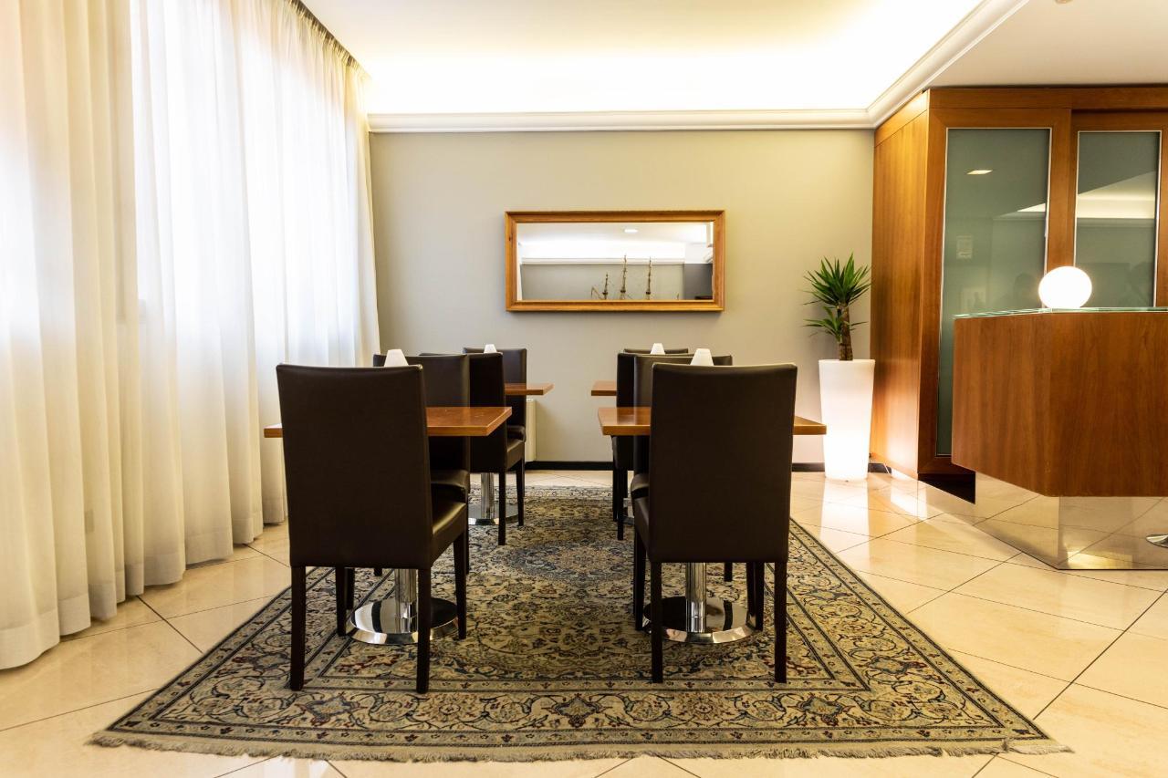 HotelBerlino-132.jpg