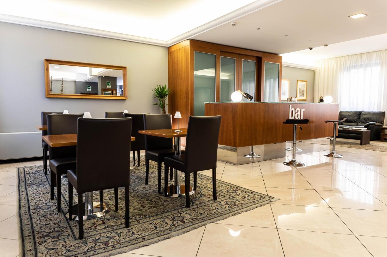 HotelBerlino-133.jpg