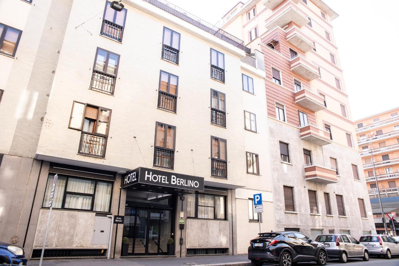 HotelBerlino-145.jpg