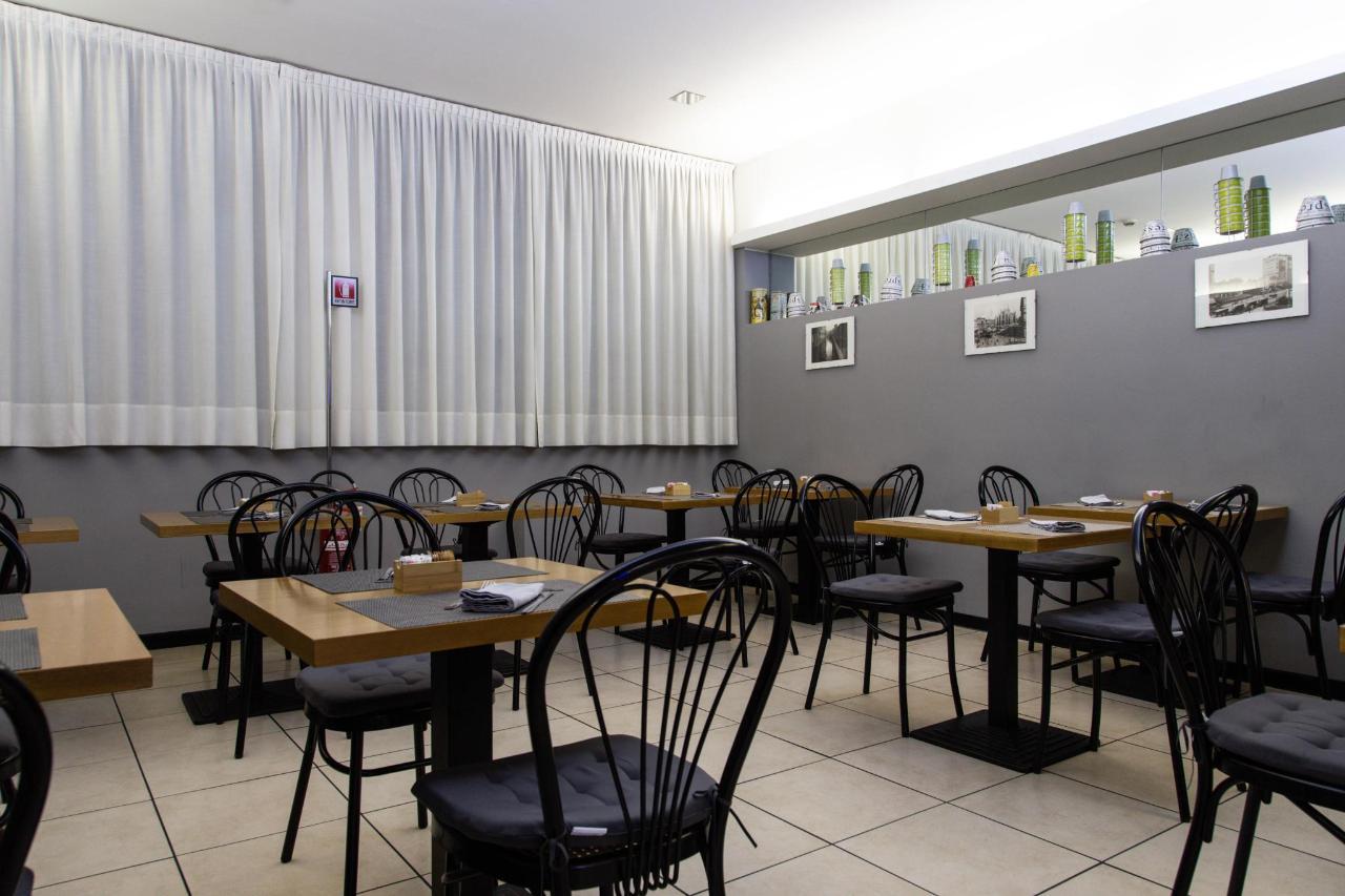 HotelBerlino-170.jpg
