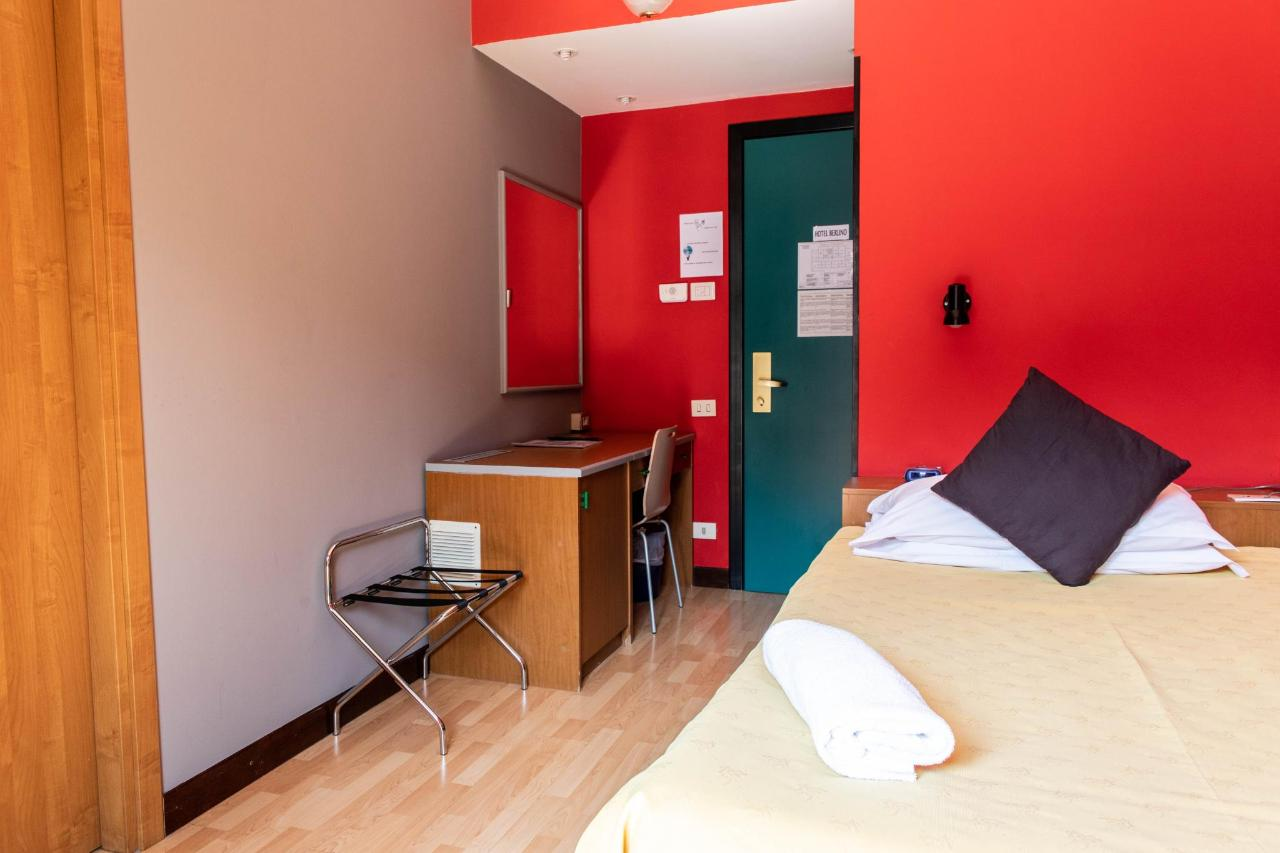 HotelBerlino-10.jpg