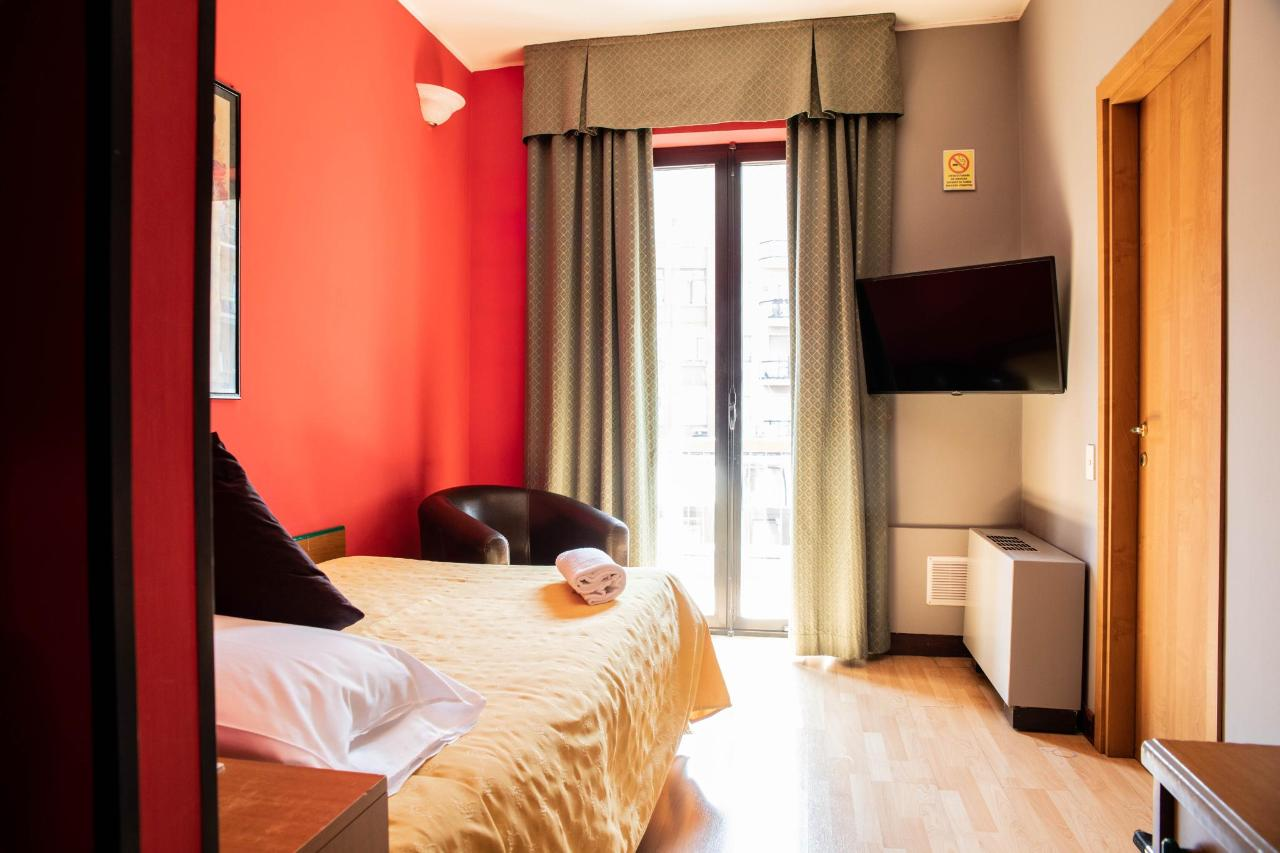 HotelBerlino-1.jpg